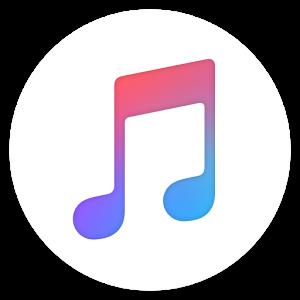 la musica streaming gratis suona su apple music