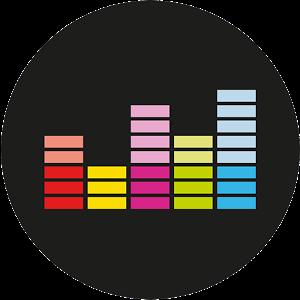 la vera musica streaming gratis è su deezer