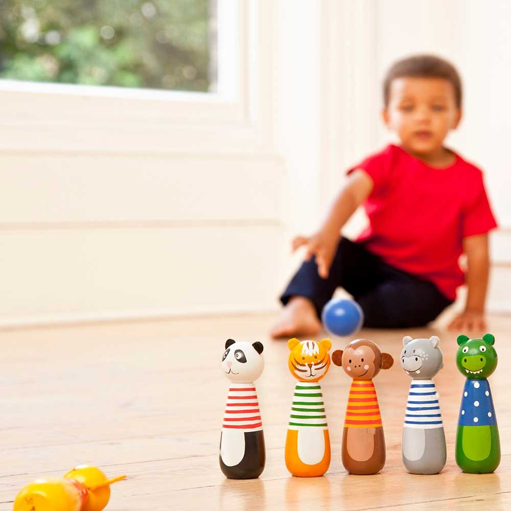 5 giochi per bambini di 2 anni crescere divertendosi a for Giochi per bambini di 2 anni