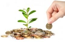 risparmio e ambiente