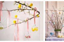 rendi la tua Pasqua più allegra