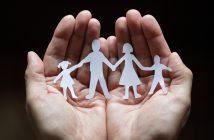 il reddito d'inclusione protegge le famiglie