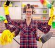 un assicurazione per le casalinghe multitasking