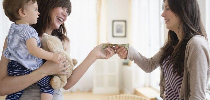 è saggio utilizzare il bonus baby sitter fino in fondo