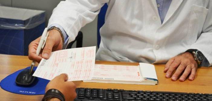 informazioni dettagliate sulle esenzioni ticket per reddito