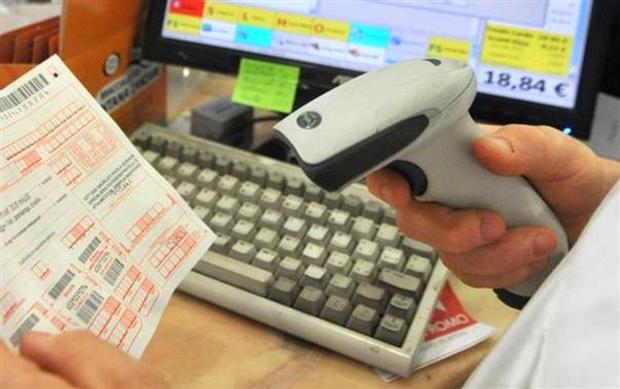 alcune esenzioni ticket per reddito non scadono