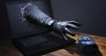 non è sempre semplice evitare le truffe online