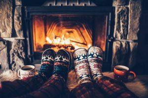 Natale romantico