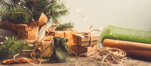 Un Natale lagom
