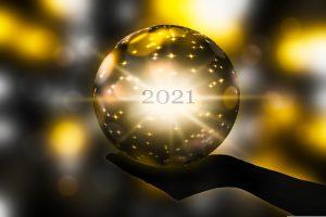 Oroscopo Gennaio 2021