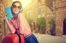 In viaggio con stile