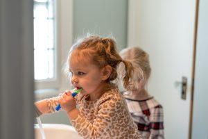 spazzolini per bambini