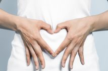 salute intestinale
