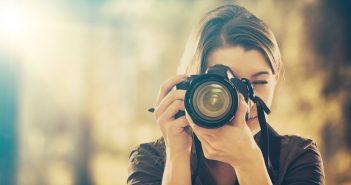 foto prodotti