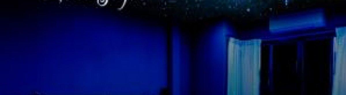 Blue Dream Cielo Stellato Quanto Costa.Buono Sconto Cielo Stellato Bluedream