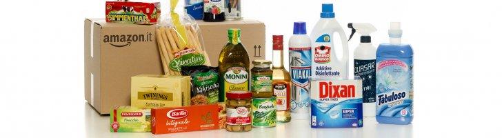Amazon: Il pulito che regala ben 15€