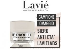 In Omaggio Serum Oulala!!!