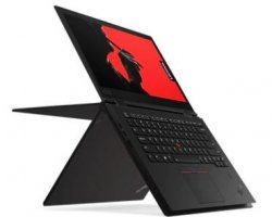 -450€ di sconto su ThinkPad X1 Yoga!!