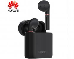 Sconto del 28% su HUAWEI FreeBuds 2 Pro Auricolari Bluetooth wireless con microf